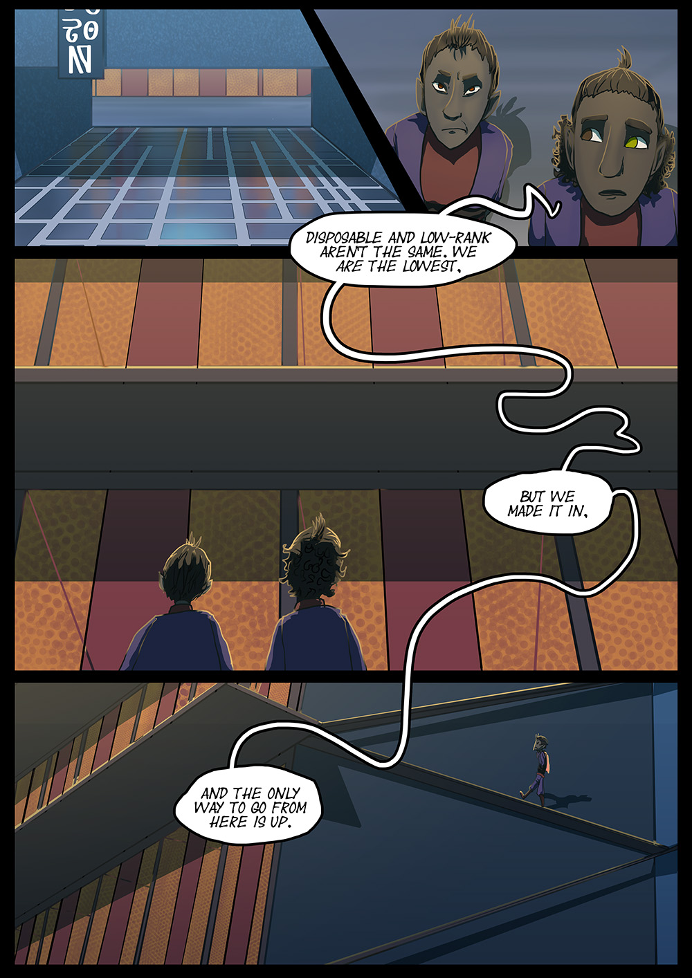 Easy: Page 27